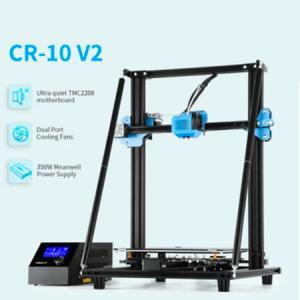 CR10V2